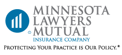 MLM Insurance Logo